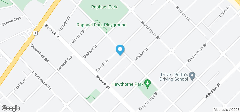 72A Cargill Street, Victoria Park
