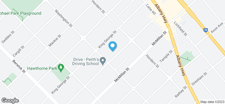 10/37 Leonard Street, Victoria Park