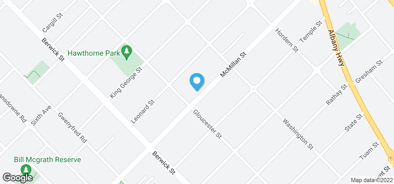 59A McMillan Street, Victoria Park