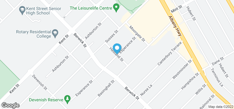 3 Hedland Street, East Victoria Park