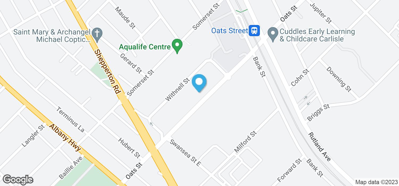 45 Oats Street, East Victoria Park