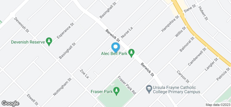 69 Westminster Street, East Victoria Park
