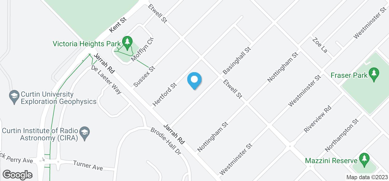 129a Basinghall Street, East Victoria Park