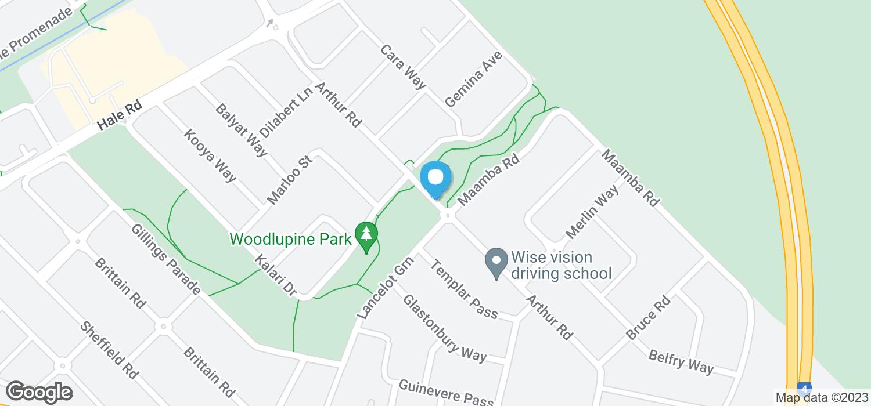 Lot 462 Arthur Road, Wattle Grove