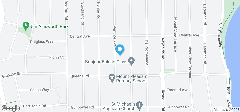 27B Ventnor Avenue, Mount Pleasant