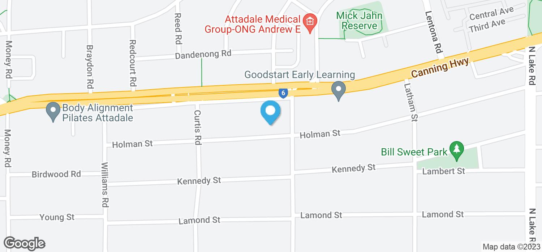 39 Holman Street, Melville