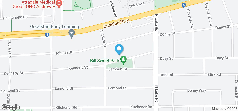 67 Kennedy Street, Alfred Cove