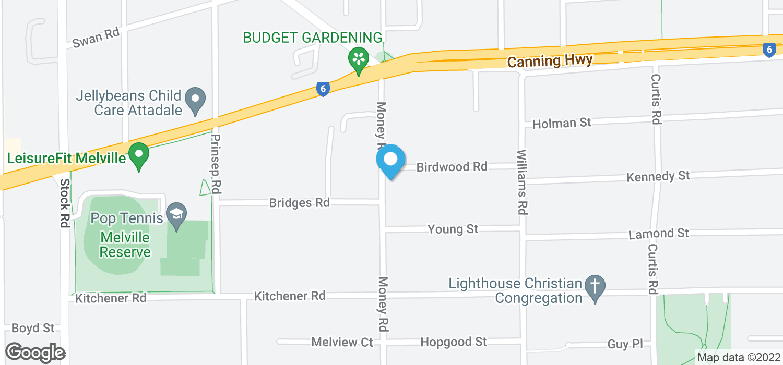 2a Birdwood Road, Melville