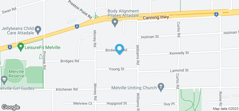 14 Birdwood Road, Melville