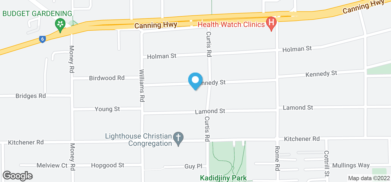 20 Kennedy Street, Melville