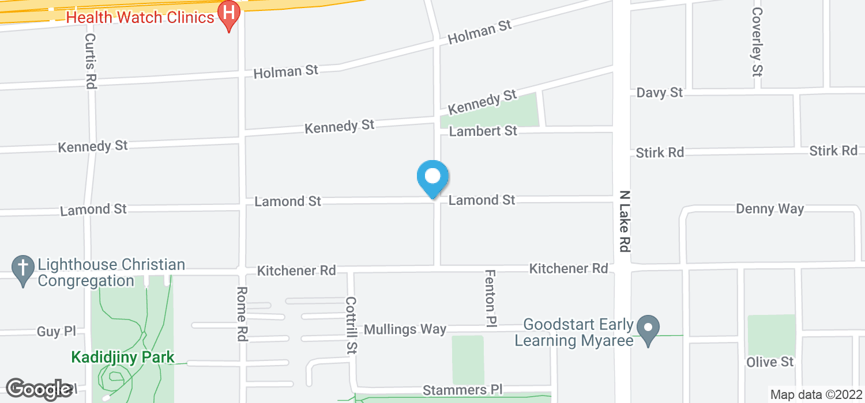 Lot1/82 Lamond Street, Alfred Cove