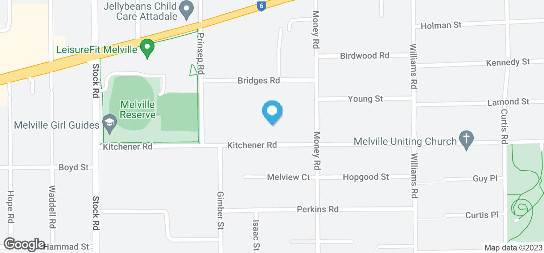 9 Kitchener Road, Melville