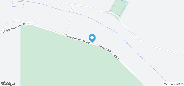 75 BRACKEN ROAD, Pickering Brook