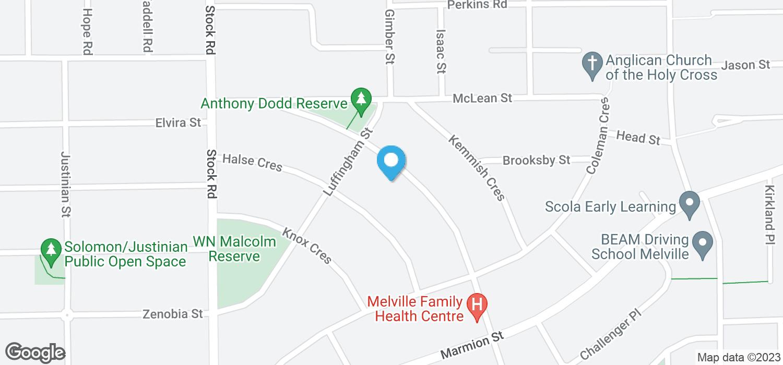 31A Redwood Crescent, Melville