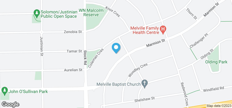 308A Marmion Street, Melville