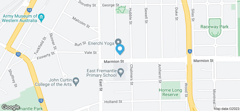 84 Glyde Street, East Fremantle