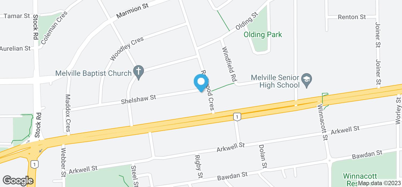 79b Redwood Crescent, Melville
