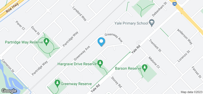 26 Hargrave Drive, Thornlie