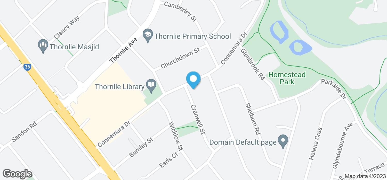 Lot 2/4 Cranwell Street, Thornlie