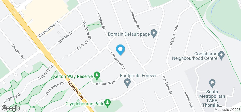 10 Crossford Street, Thornlie