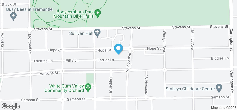 105A Hope Street, White Gum Valley