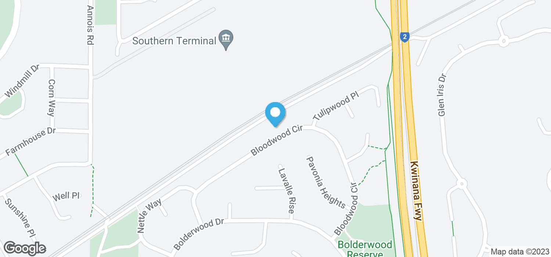 35 Bloodwood Circle, South Lake