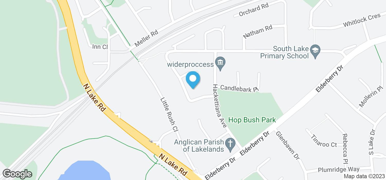11 Blackthorne Crescent, South Lake