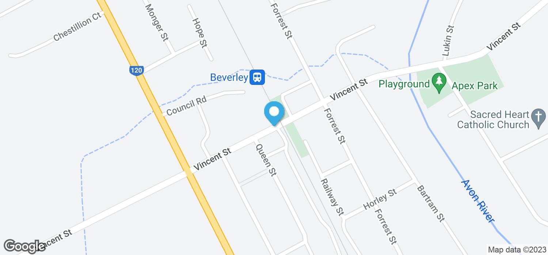 81 Vallentine Road, Dale, Beverley