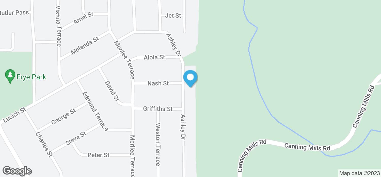 44 Ashley Drive, Kelmscott