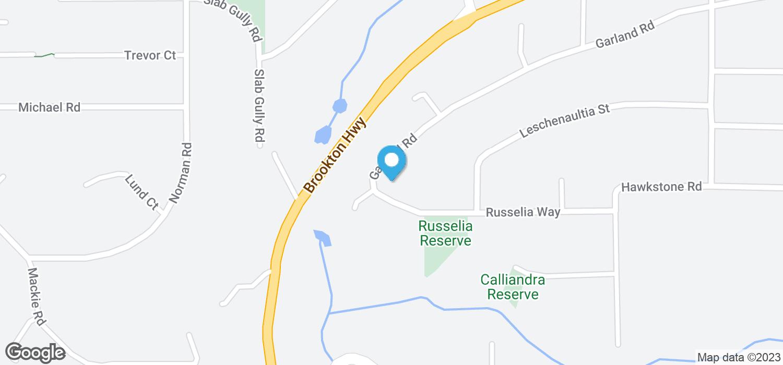 60 Garland Road, Roleystone