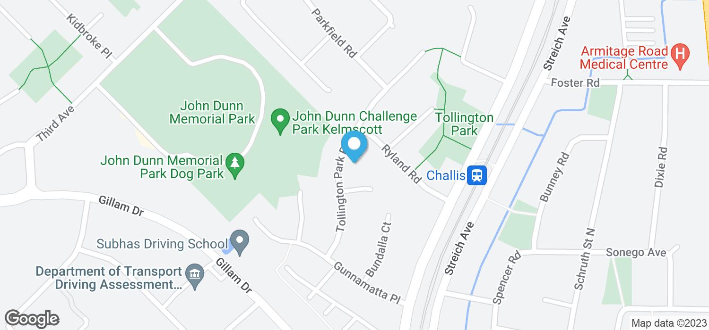 39 Tollington Park Road, Kelmscott