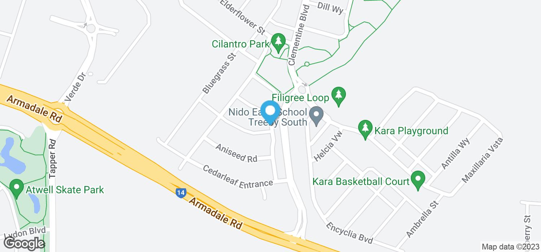 Lot 379, 1 Cilantro Parkway, Treeby