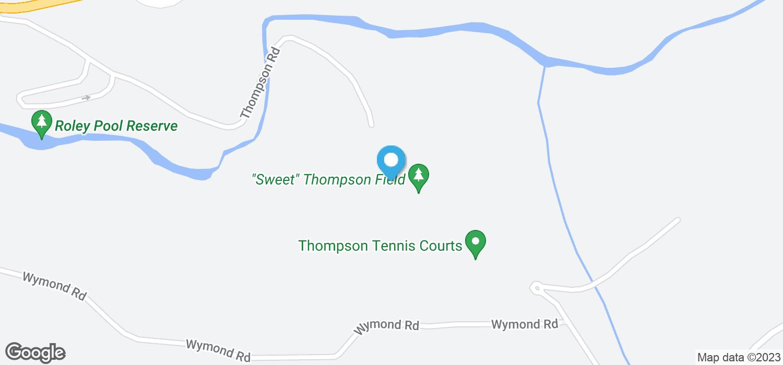 99 Wymond Road, Roleystone