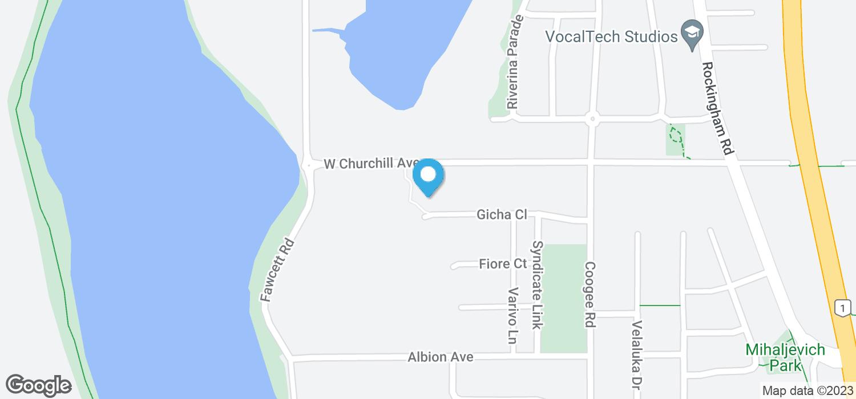 32 Gicha Close, Lake Coogee