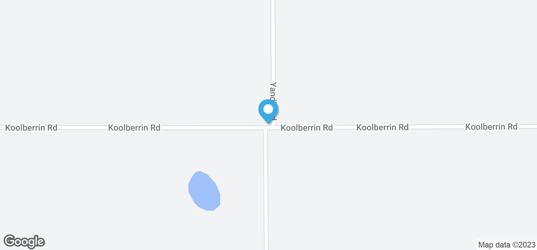 Lot 1 Yandle Road, South Kumminin