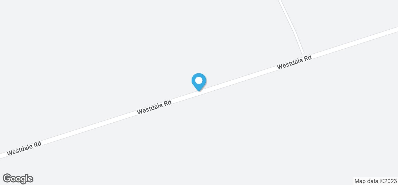Lot 1049 Westdale Rd, Beverley