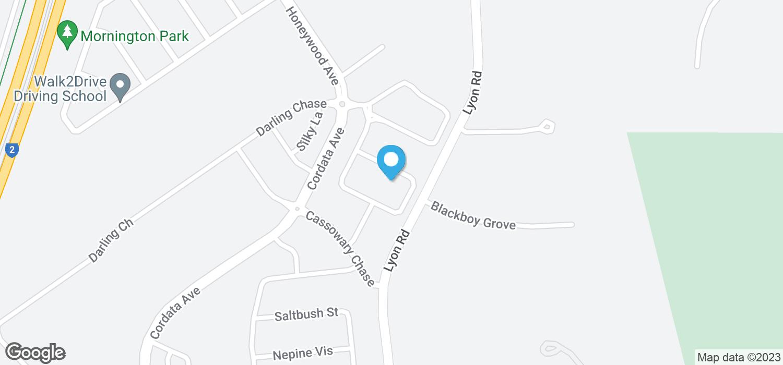29 Tiliqua Crescent, Wandi