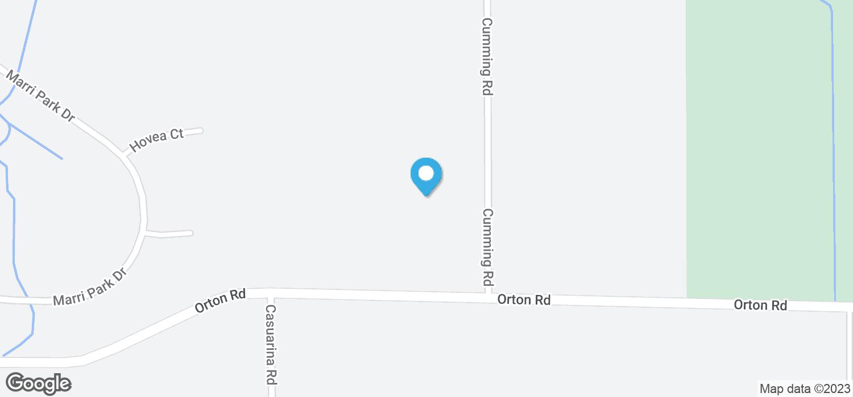 Lot 152 Cumming Rd, Oakford