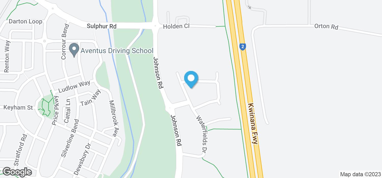 36 Waterfields Drive, Bertram