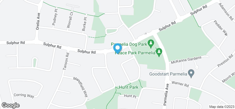 54 Sulphur Road, Parmelia