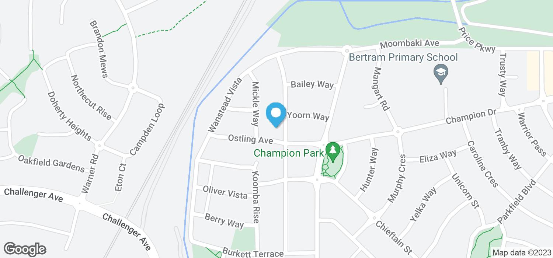 33 Minstrell Road, Bertram