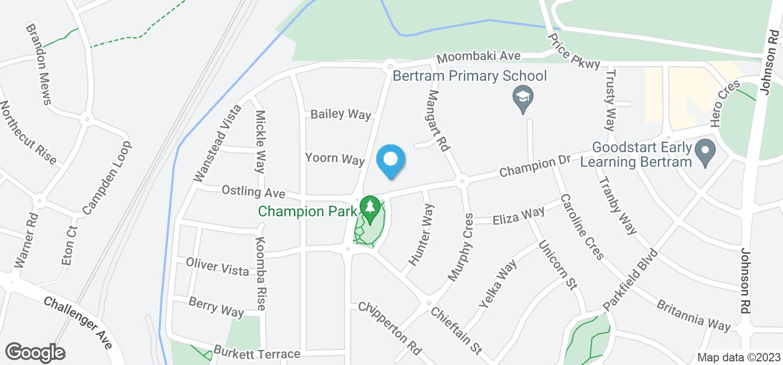 70 Champion Drive, Bertram