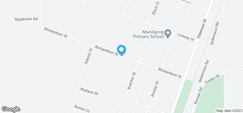 18/ Richardson Street, Mundijong