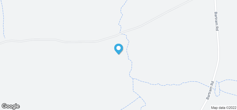 673 Bartram Road, Jelcobine