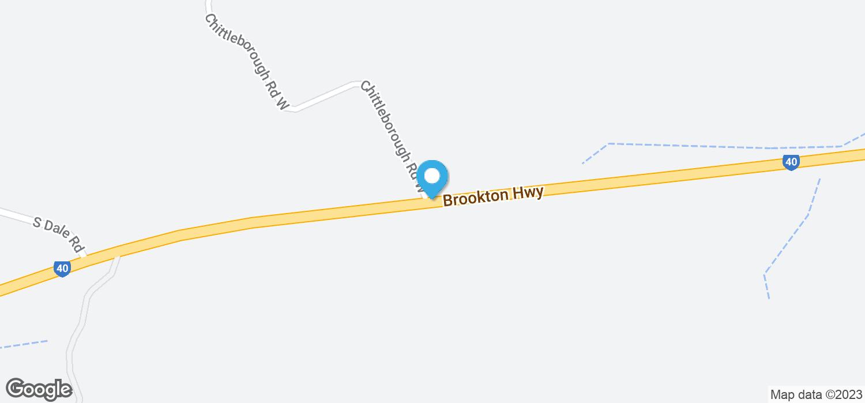 8488 Brookton Highway, Brookton