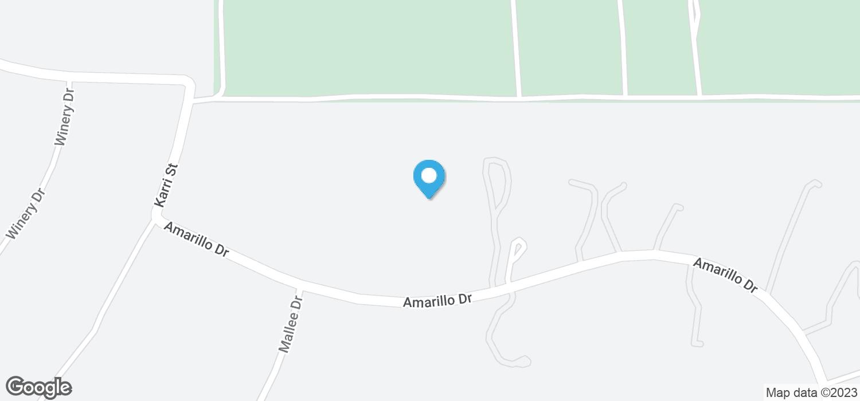 Lot 68, 450 Amarillo Drive, Karnup