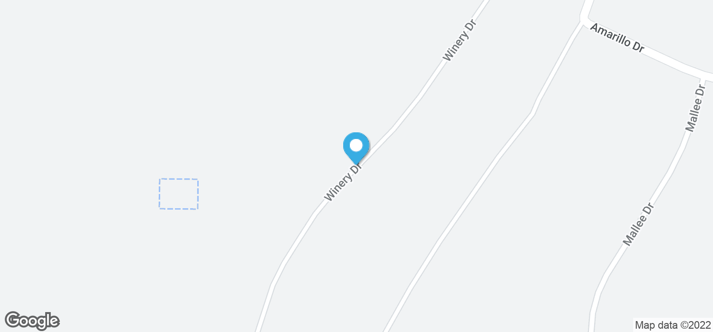 Lot 207 Winery Drive, Karnup