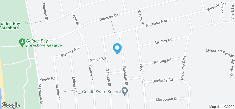 35 Ellendale  Street, Golden Bay