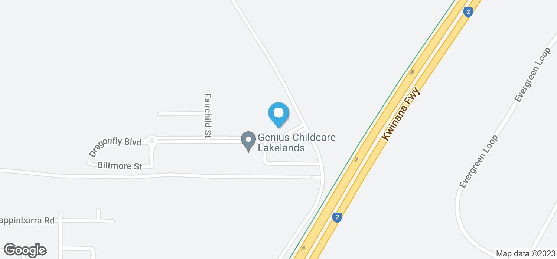 Lot 198, 125 Dragonfly Boulevard, Lakelands
