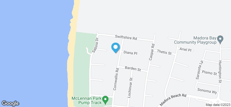 28 Cornwallis Road, Madora Bay